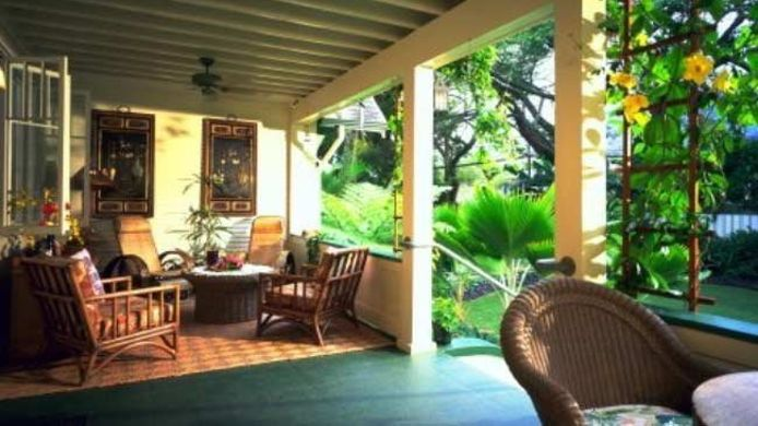 lanai city jewish singles Find houses for sale in your area - lanai city, hi contact a local agent on homefinder.