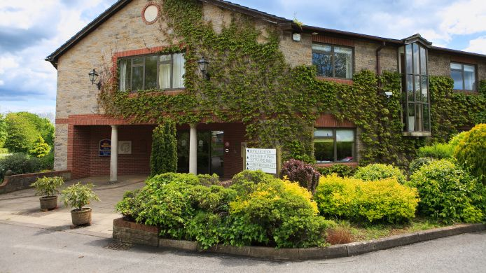 Picture Best Western Plus Centurion Midsomer Norton