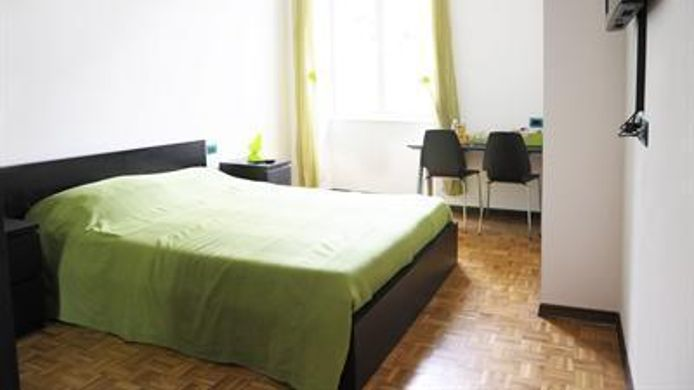 Info Trieste Plus B&B