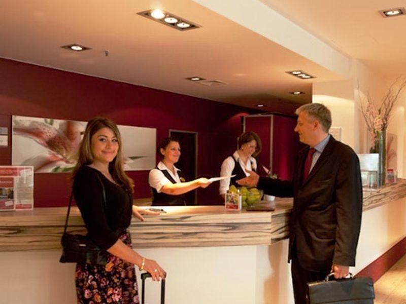 Bad Soden am Taunus Germany  City new picture : Chaque jour de nouveaux hôtels à 50% !
