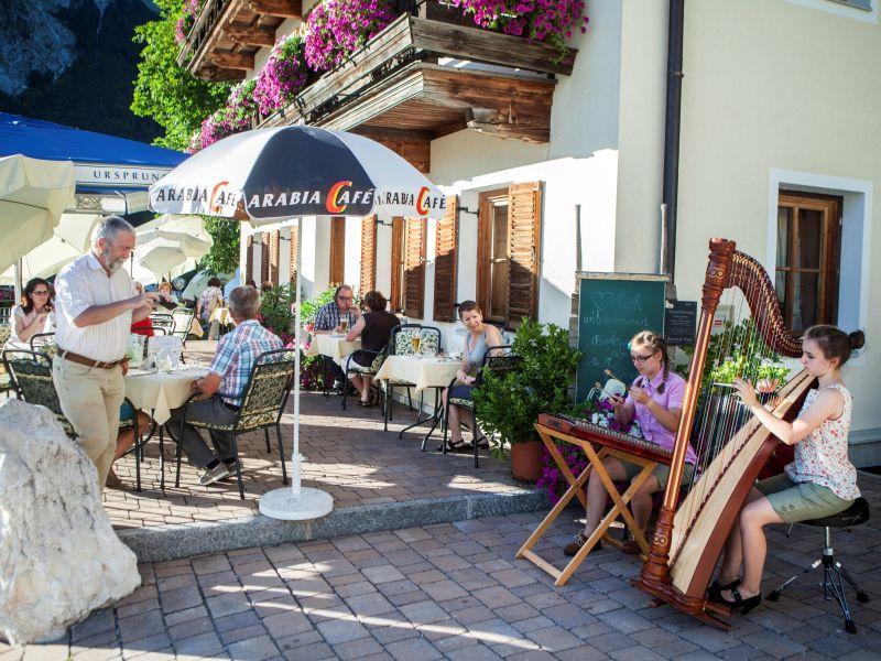 Mariastein Austria  City pictures : 51 % taniej hrs gwiazdkowy mariasteinerhof 2os ze śniadaniem 600 50 ...