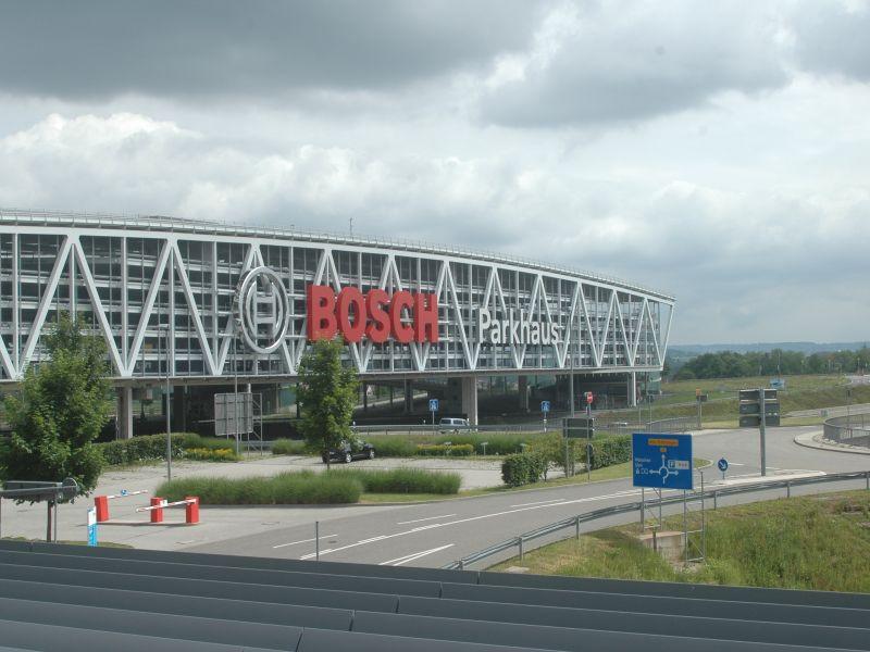 Hrs Hotel Stuttgart Airport