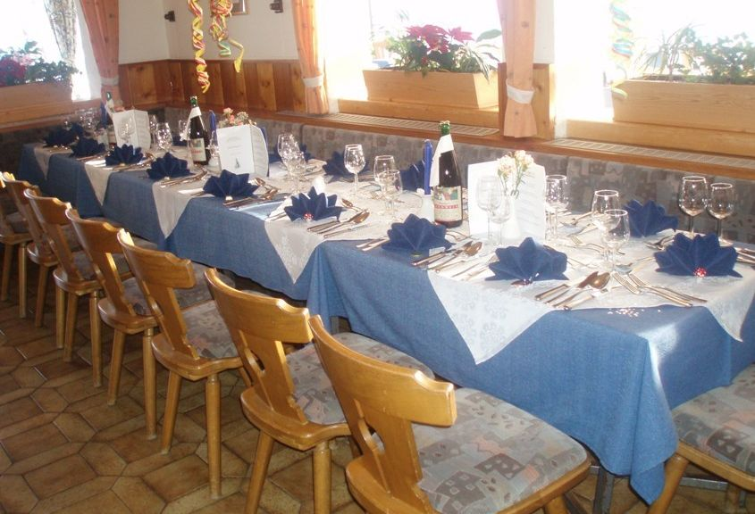 Laerchenhof Pension Sankt Jakob in Defereggen Restaurant Frhstcksraum - Laerchenhof_Pension-Sankt_Jakob_in_Defereggen-Restaurant_Frhstcksraum-5-433860.jpg