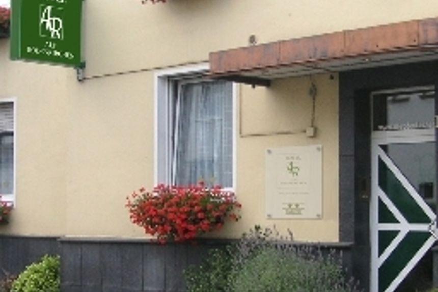 hotelOutdoorArea