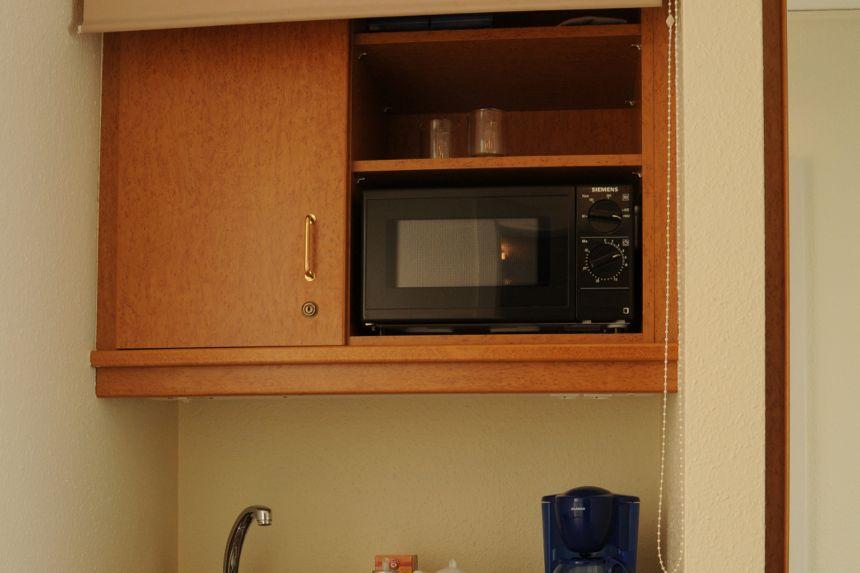 kitchenInRoom