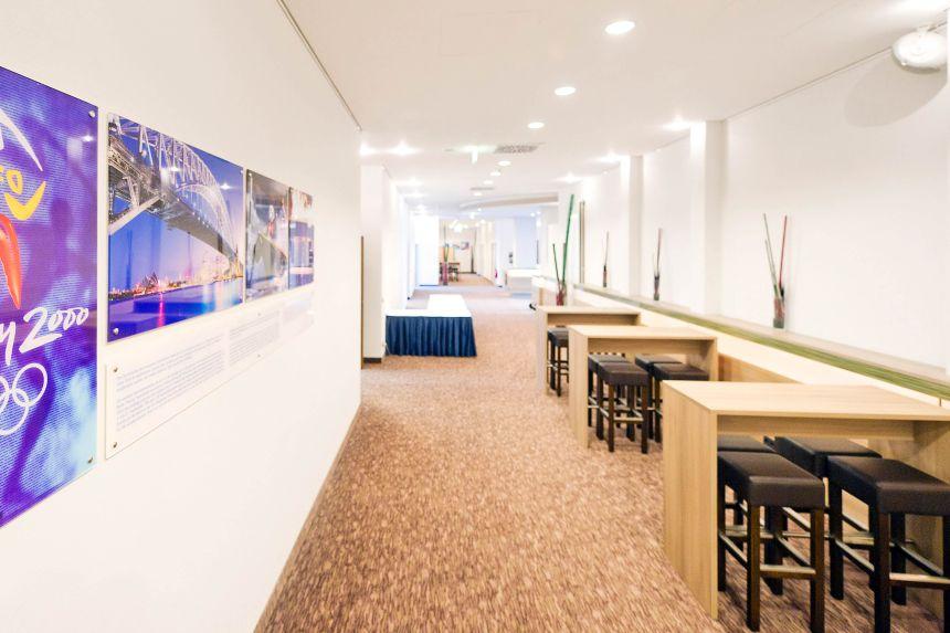 conferenceFoyer