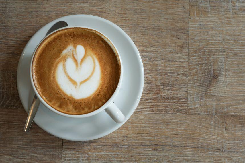 cafeBistro