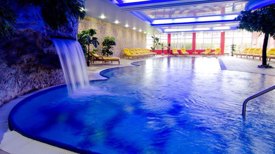 Schmelmer Hof Hotel & Resort - Bad Aibling - 4 Sterne Hotel