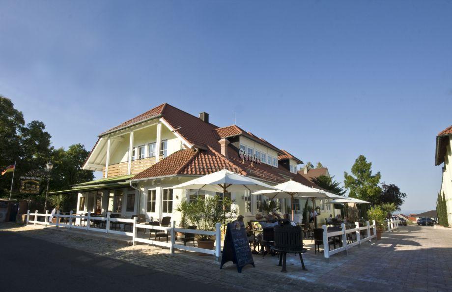 Hotels In Weisenheim Am Berg Deutschland