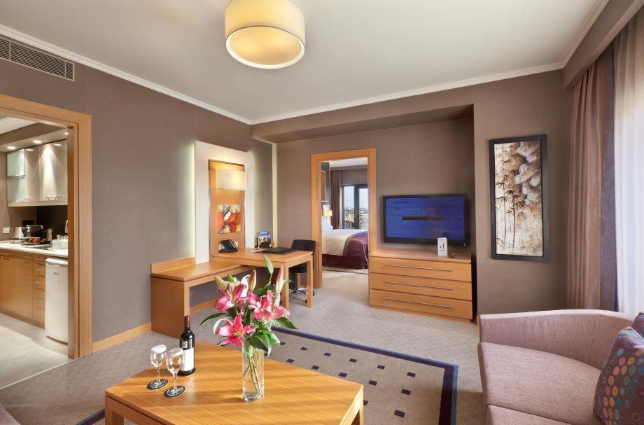Hotel divan erbil arb l 5 sterne hotel for Hotelsuche familienzimmer