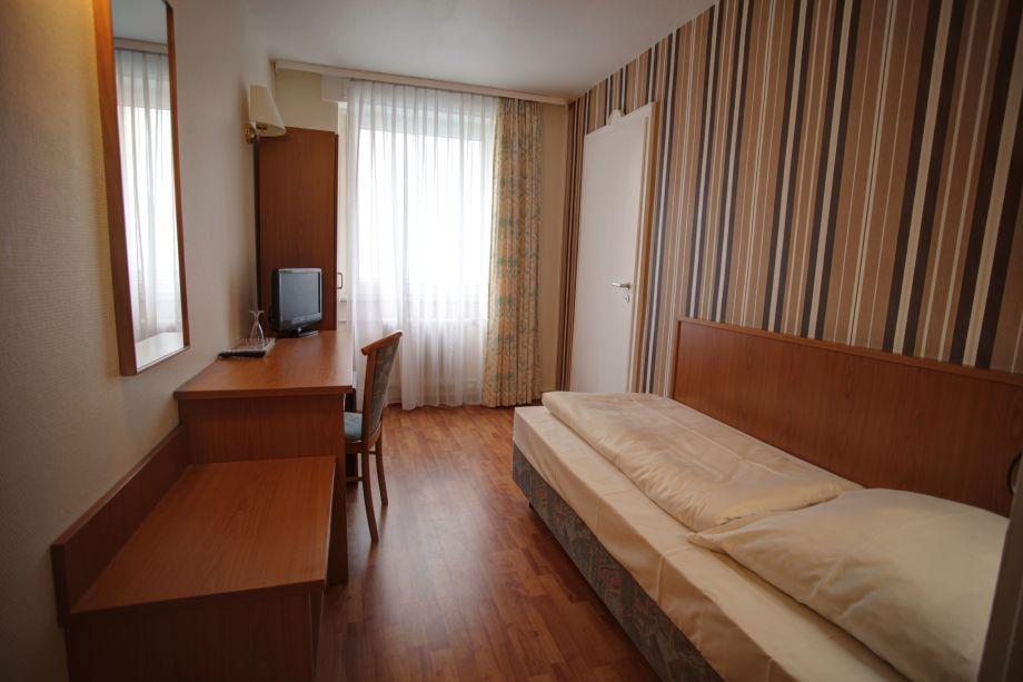 Fair Hotel Villa Diana Hrs
