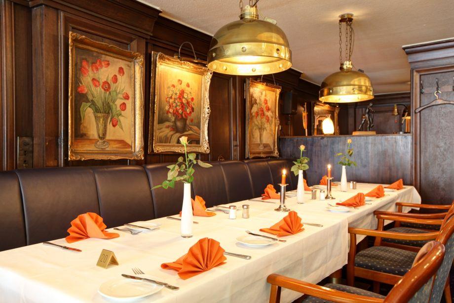 Hotel handelshof m lheim an der ruhr 3 sterne hotel for Hotelsuche familienzimmer