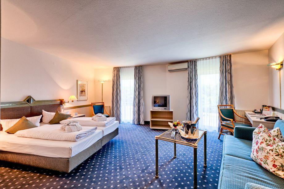 Sterne Hotel Achat Premium Hotel Walldorf Reilingen