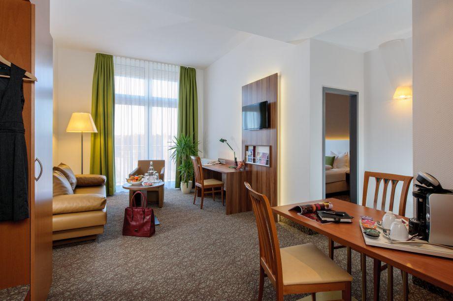 Mercure Hotel Regensburg Regensburg Deutschland