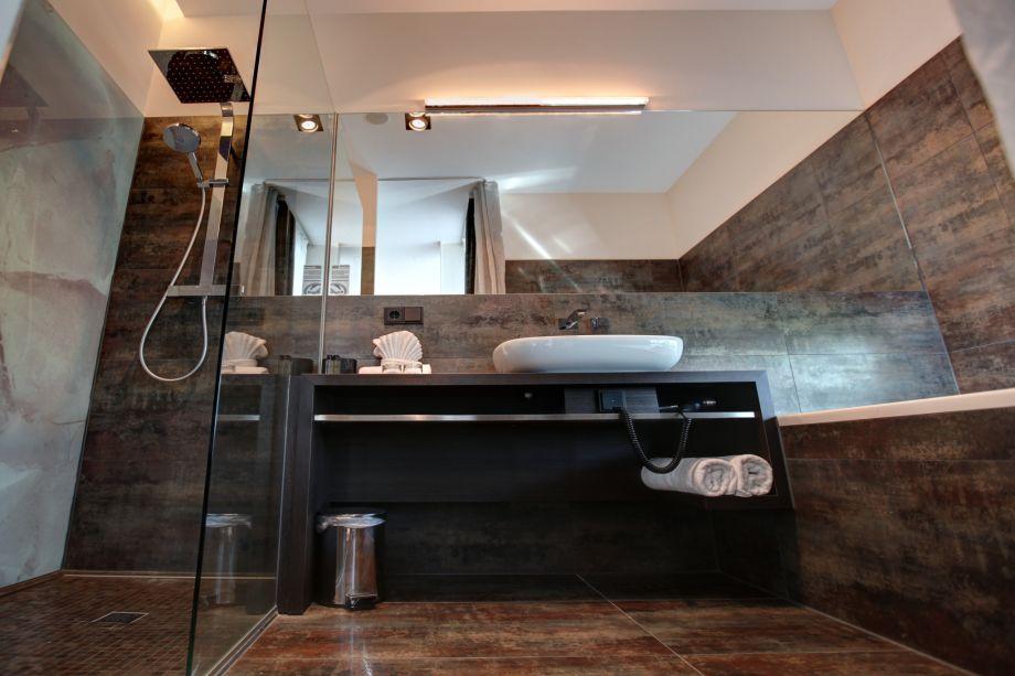 Saks urban design hotel kaiserslautern 4 sterne hotel for Design hotel pfalz