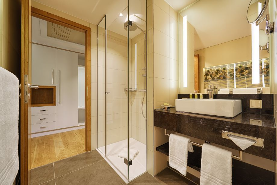 1 stern hotel in deidesheim: