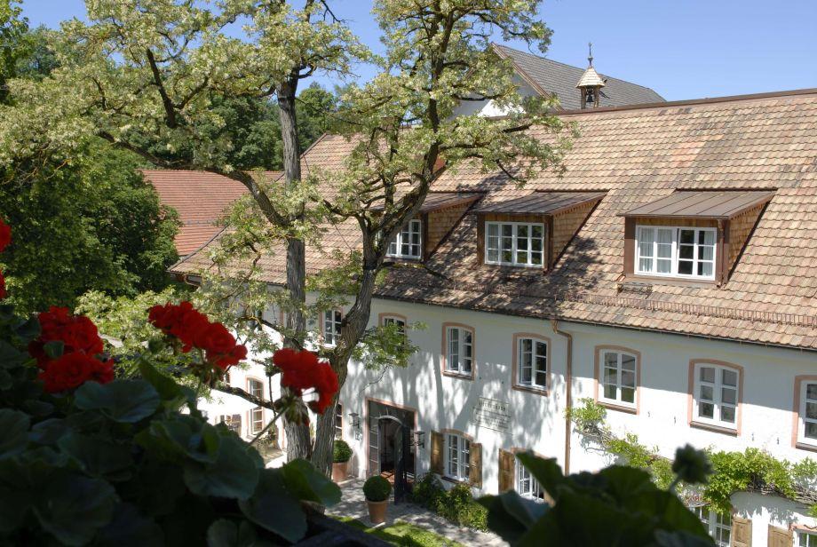 Hotels In Aying Deutschland