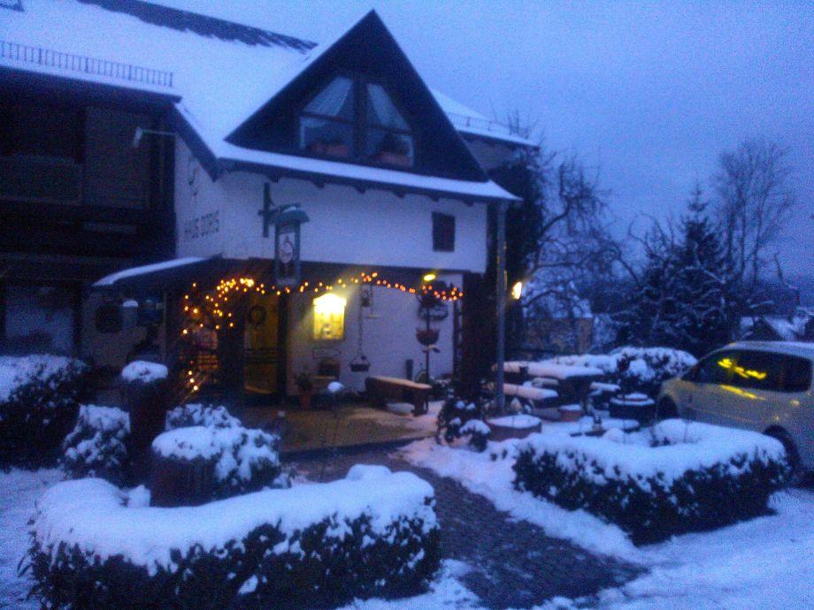 Hotels In Kell Am See Deutschland