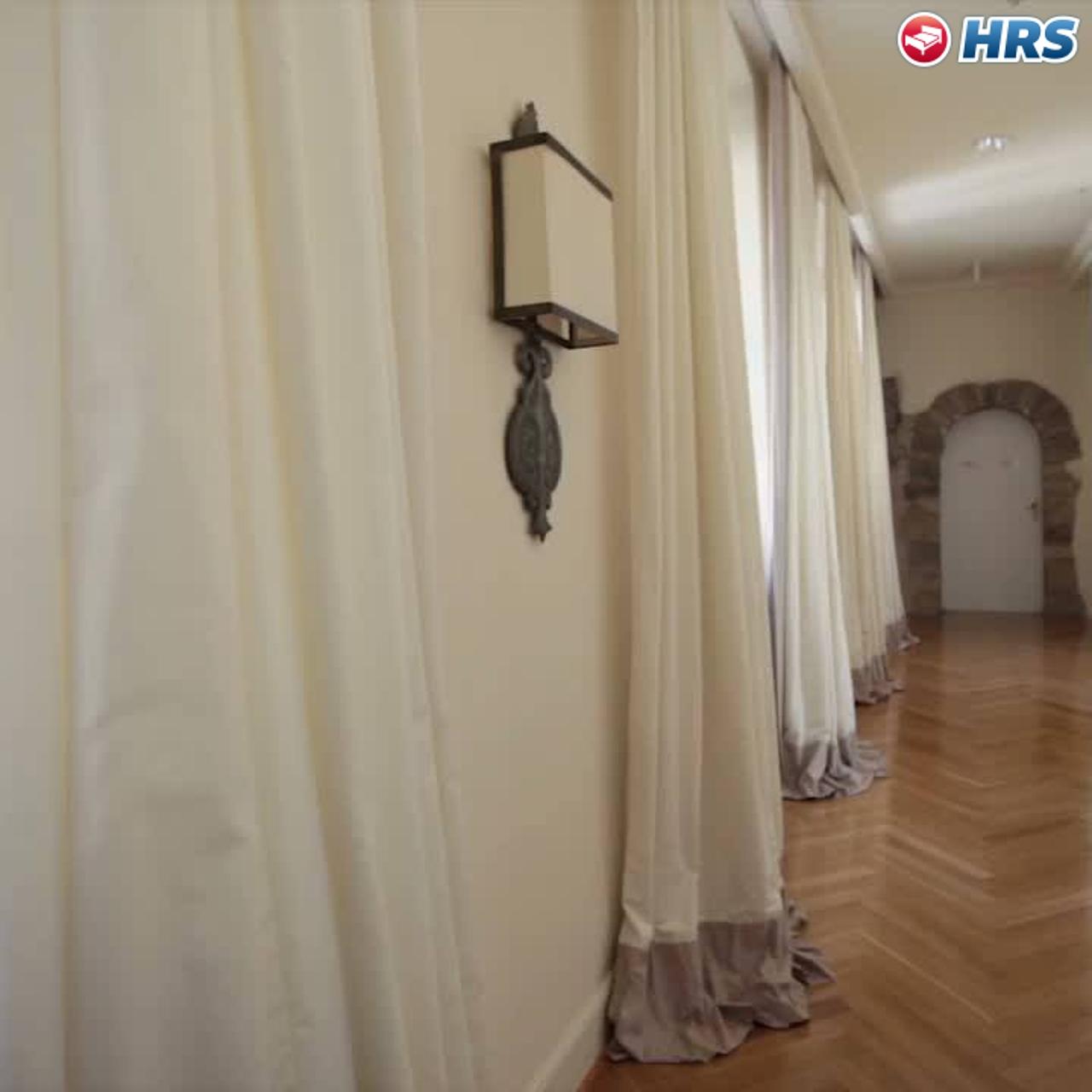 Hotel Bischofshof Am Dom 4 Hrs Star Hotel In Regensburg Bavaria