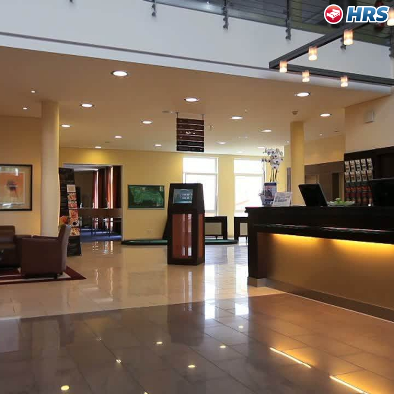 Hotel Best Western Premier Castanea Resort 4 Hrs Star Hotel In Adendorf Lower Saxony