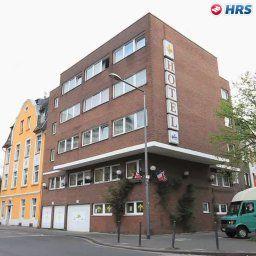 Ars Vivendi GmbH