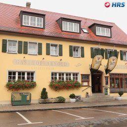 Sterne Hotel Gunzenhausen