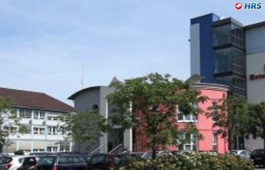 Hotels Nahe Hornisgrindehalle