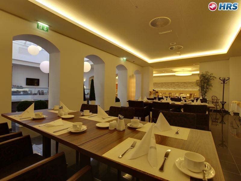 Hotel Nestroy Wien Bewertung