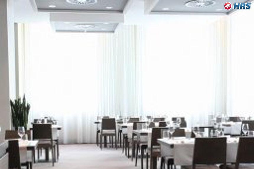 restaurantBreakfastRoom