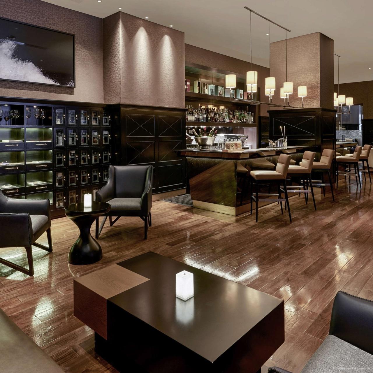 Hotel Pullman Jakarta Indonesia Thamrin Cbd 5 Hrs Star Hotel In Jakarta