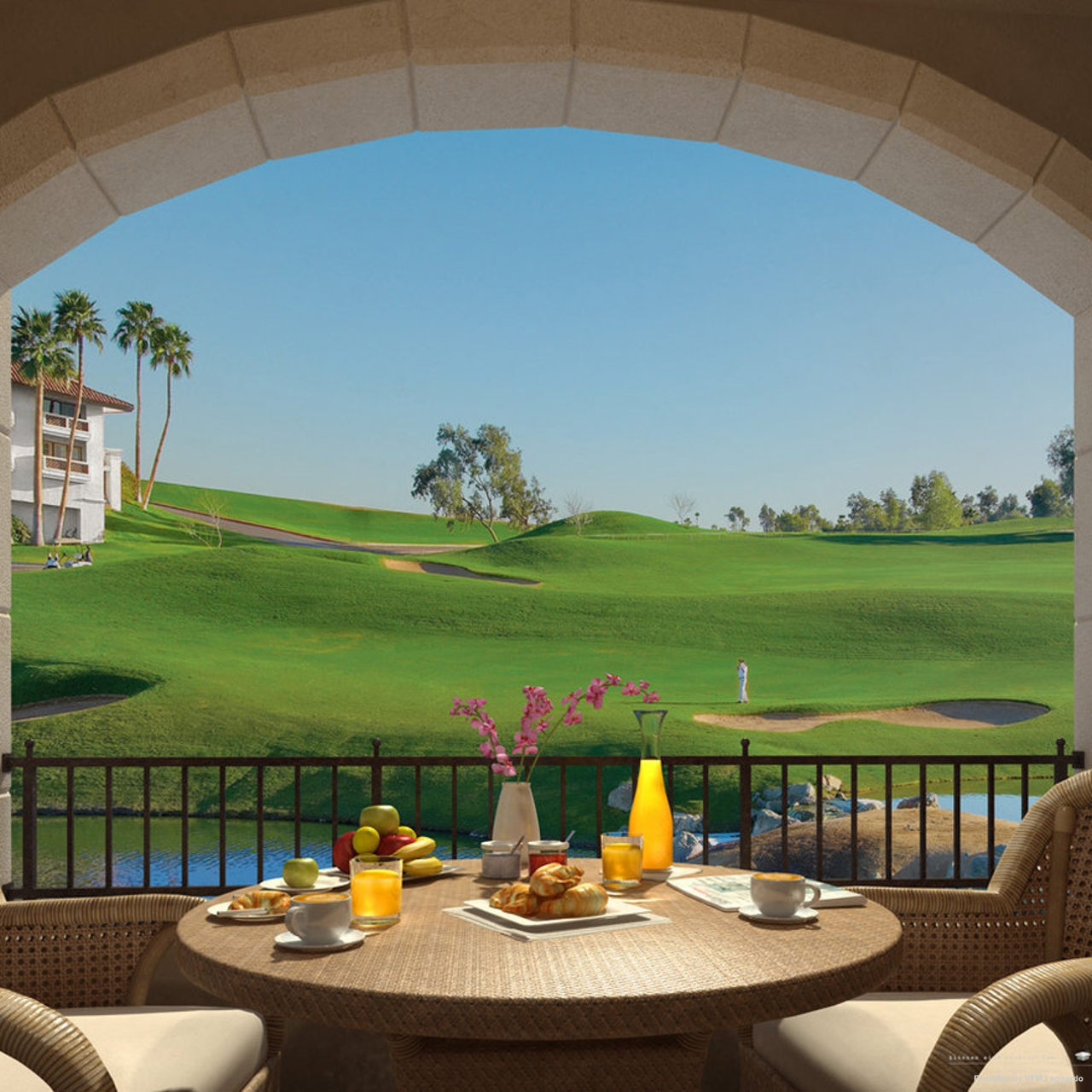 Hotel Arizona Grand Resort And Spa United States Of America At Hrs With Free Services