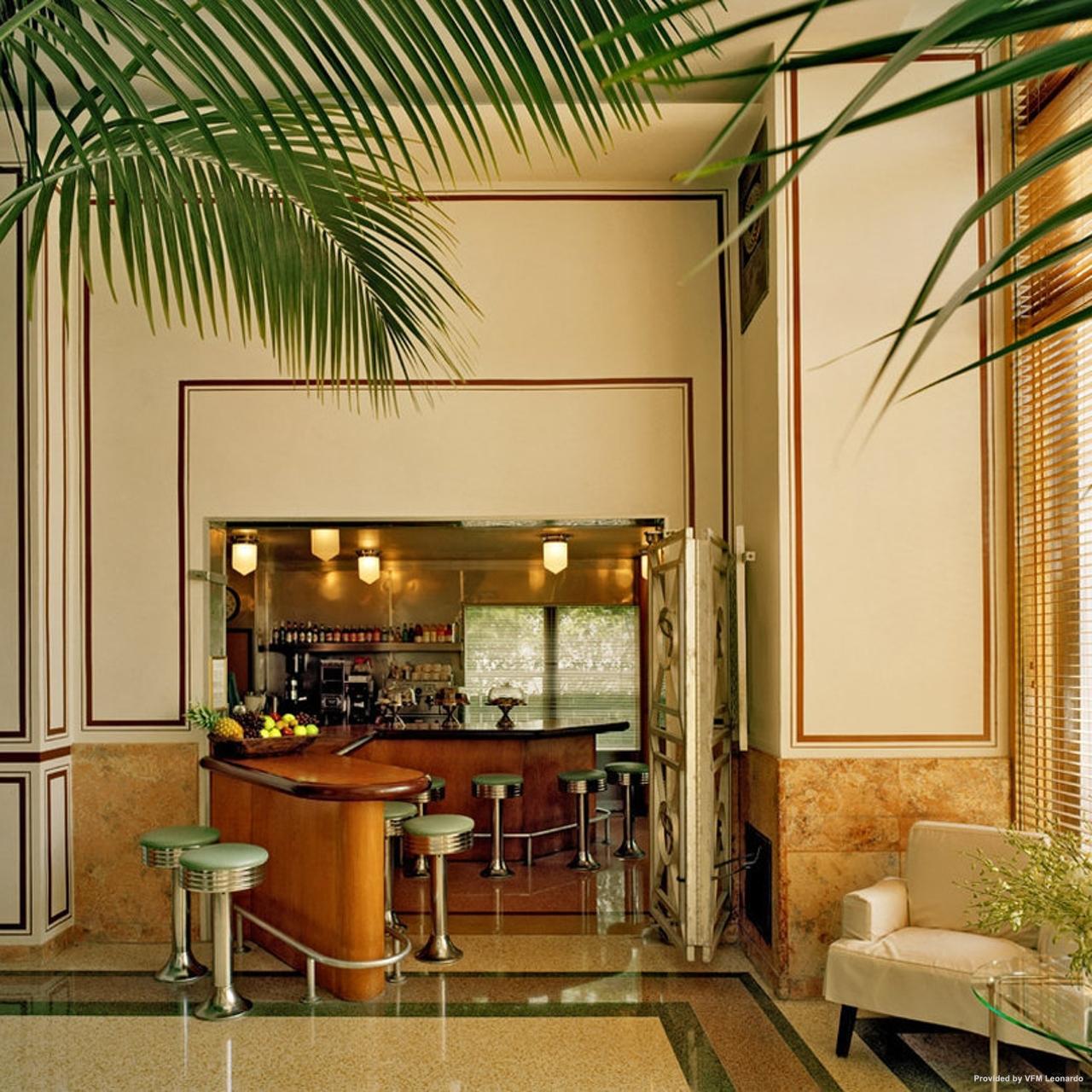 Hotel The Raleigh Miami Beach Lif 4