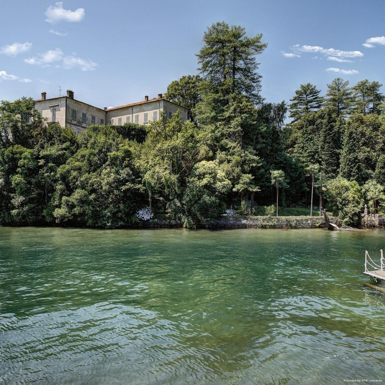 Majestic Grand Hotel Italien Bei Hrs Mit Gratis Leistungen