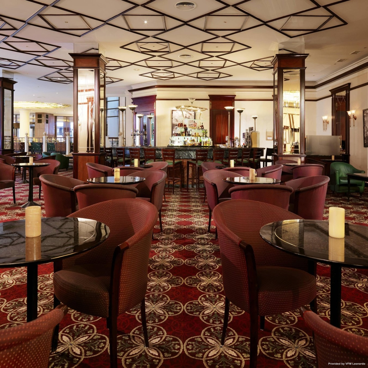 Moscow Marriott Grand Hotel Russia At Hrs With Free Services
