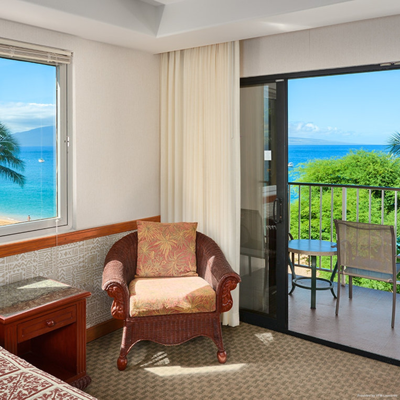 Kaanapali Beach Hotel United States Of America At Hrs With Free Services