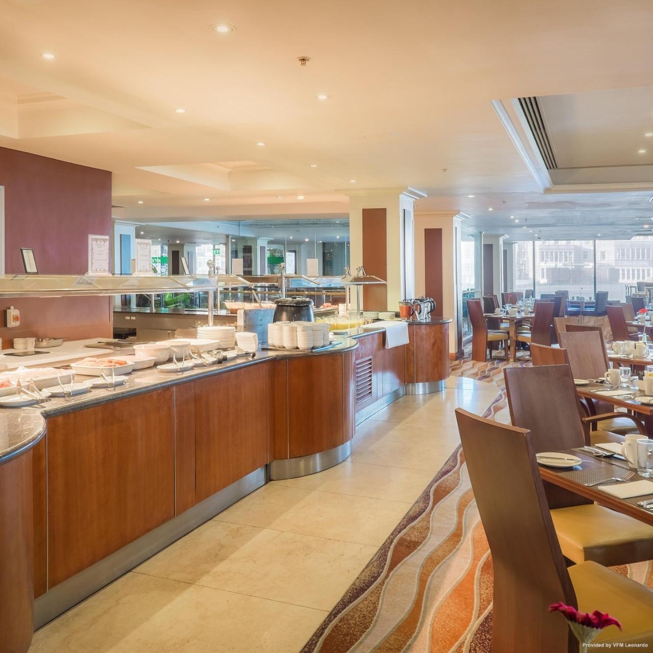 Grand Hotel Blackpool Grossbritannien Bei Hrs Mit Gratis Leistungen