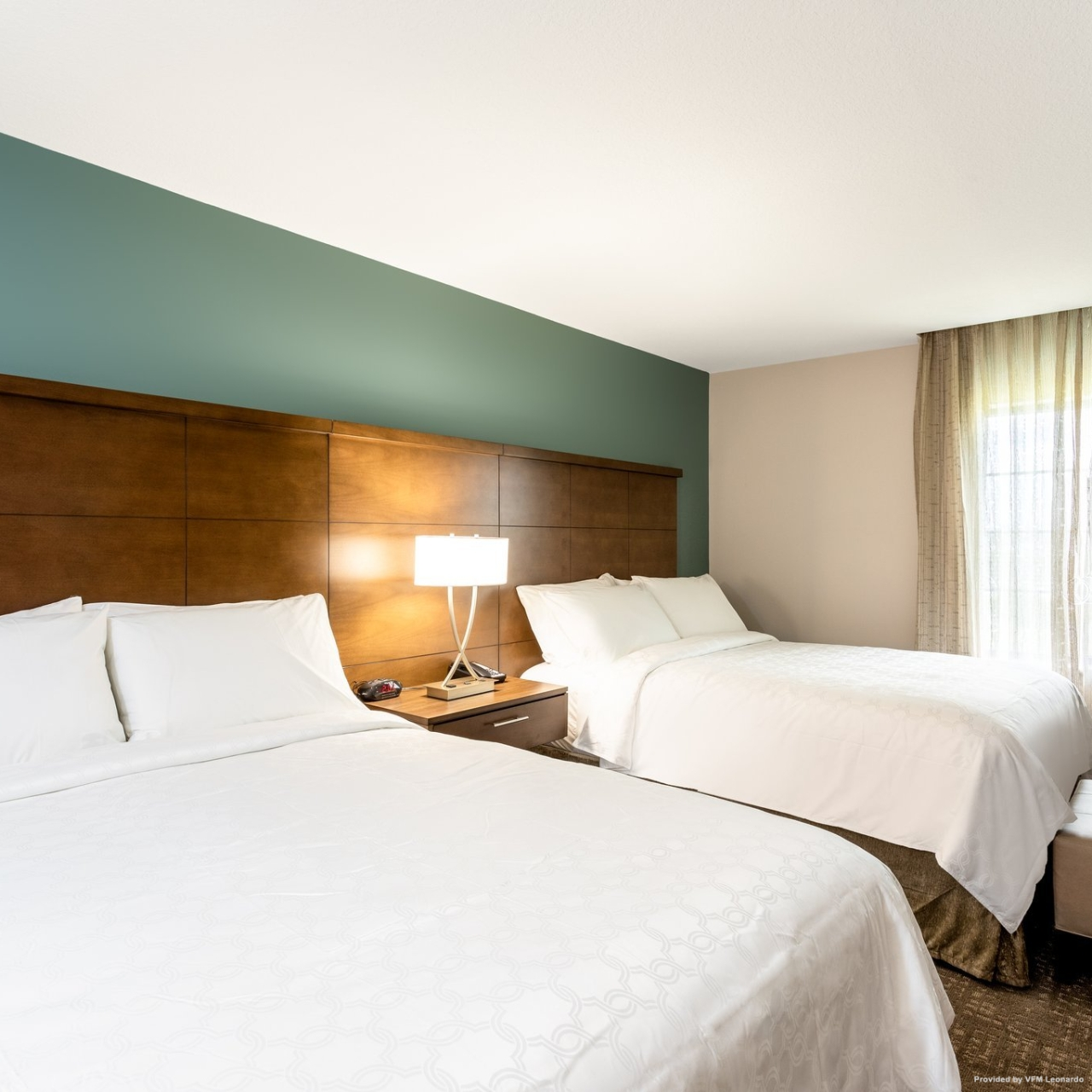 Hotel Staybridge Suites Fort Lauderdale Airport West United States Of America At Hrs With Free Services