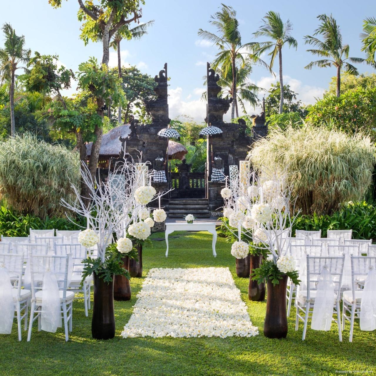 Hotel The Laguna A Luxury Collection Resort Spa Nusa Dua Bali 5 Hrs Star Hotel In Nusa Dua Bali