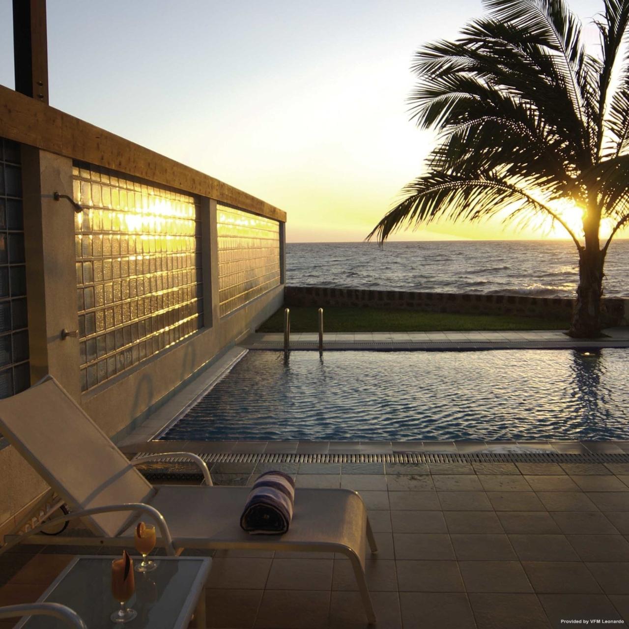 Hotel Movenpick Resort Al Nawras Jeddah Saudi Arabia At Hrs With Free Services