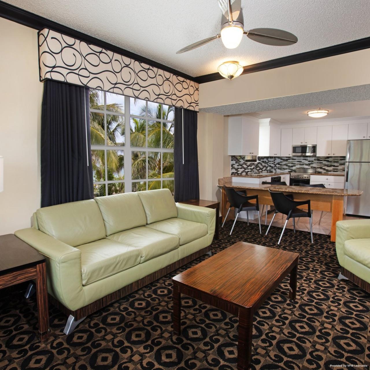 Hotel Westgate South Beach Resort 4