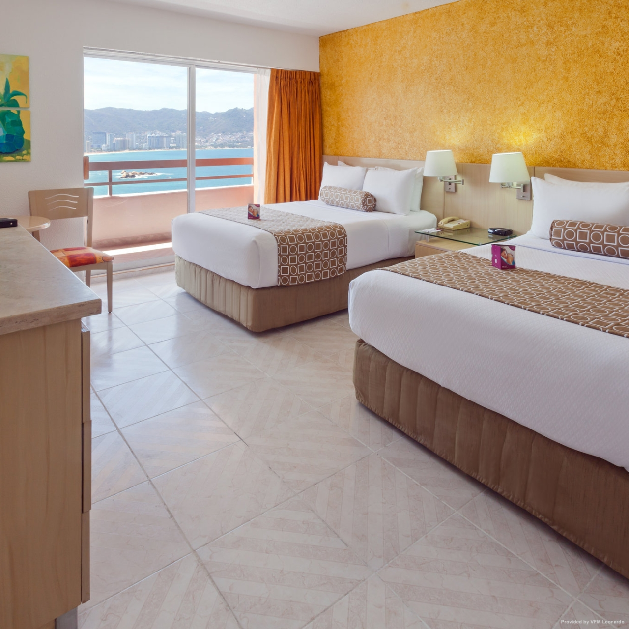 Gran Plaza Hotel Acapulco Mexico At Hrs With Free Services
