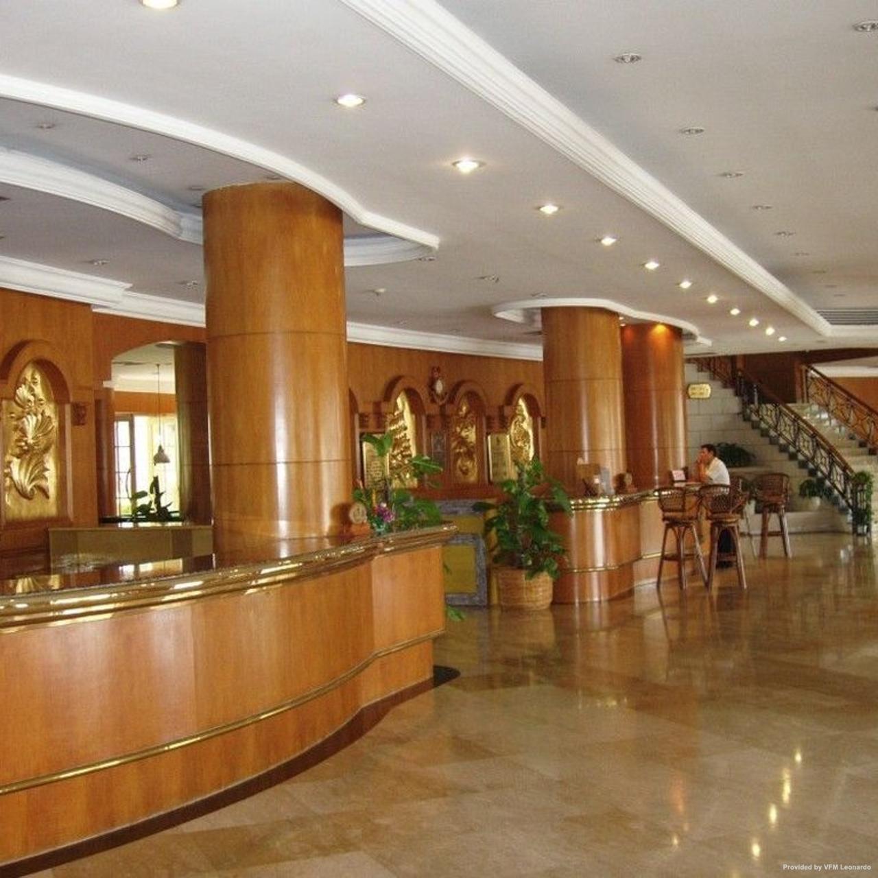 Xin Long Treasure Island Hotel 4 Hrs Star Hotel In Wanning Hainan Province