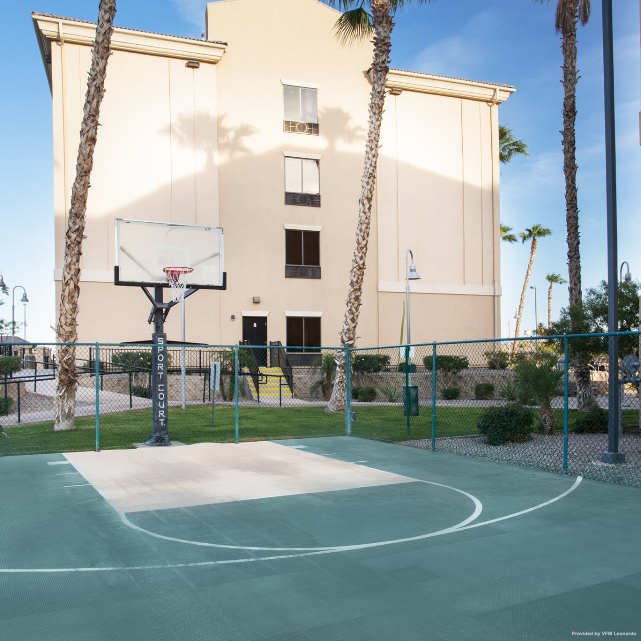 Hotel Candlewood Suites Yuma United States Of America At Hrs With Free Services