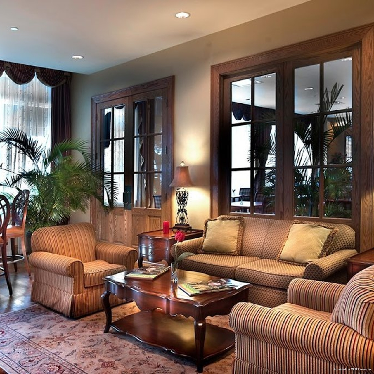 Natchez Grand Hotel United States Of America At Hrs With Free Services