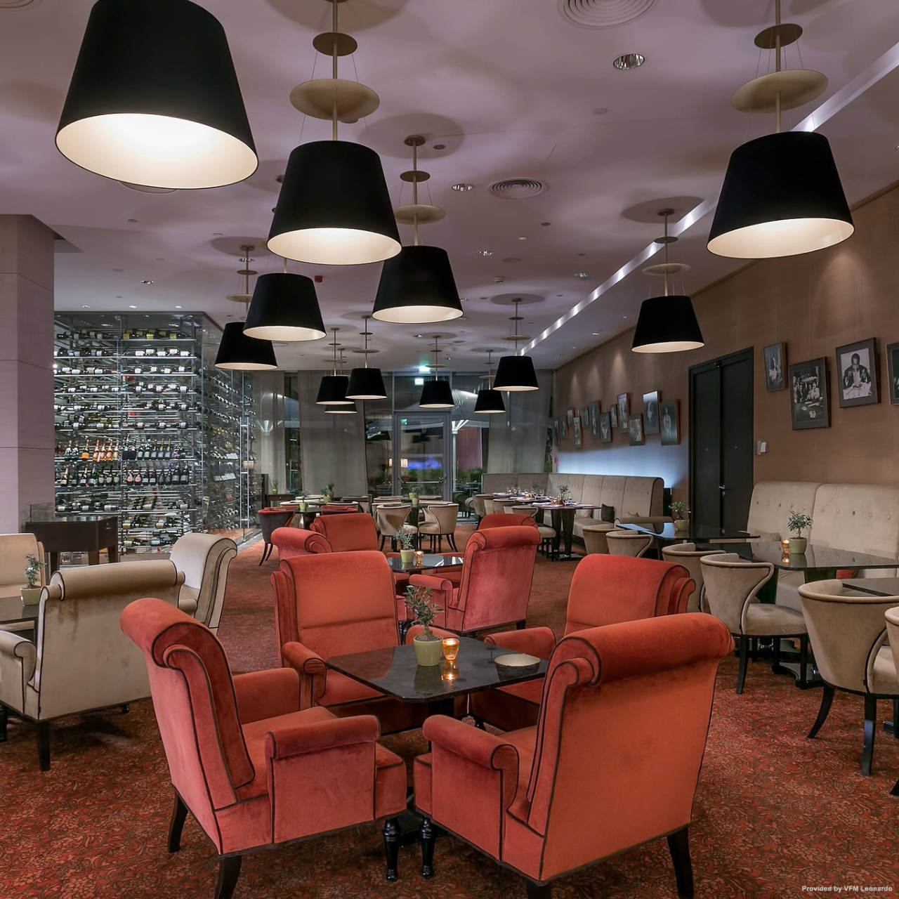 Grand Hotel River Park A Luxury Collection Hotel Bratislava Bratislava Bratislava Region At Hrs With Free Services