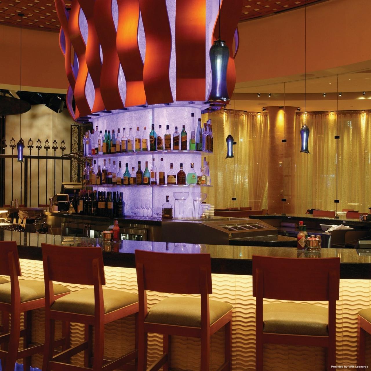 Mgm Grand Hotel And Casino Usa Bei Hrs Mit Gratis Leistungen