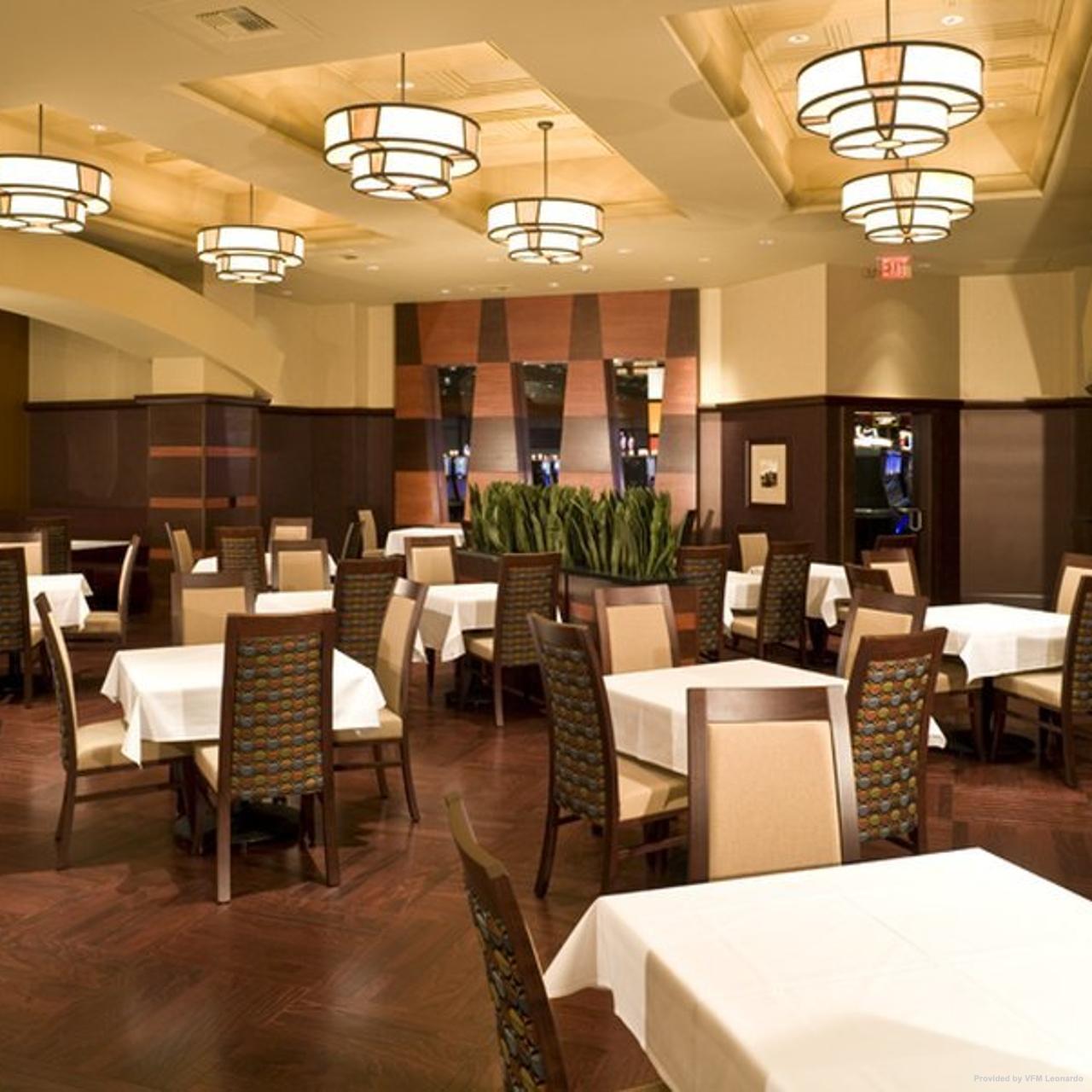 Eastside Cannery Casino Hotel In Las Vegas Nevada Hrs