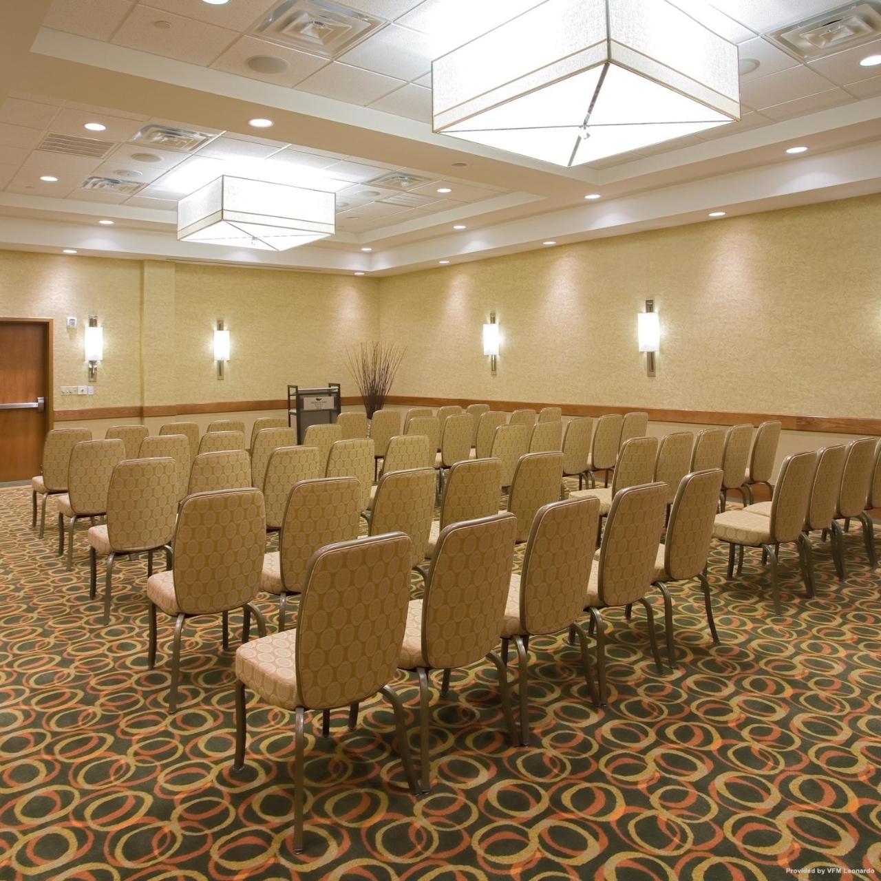 Hilton Garden Inn Dallas Richardson 3 Hrs Star Hotel In Richardson Texas
