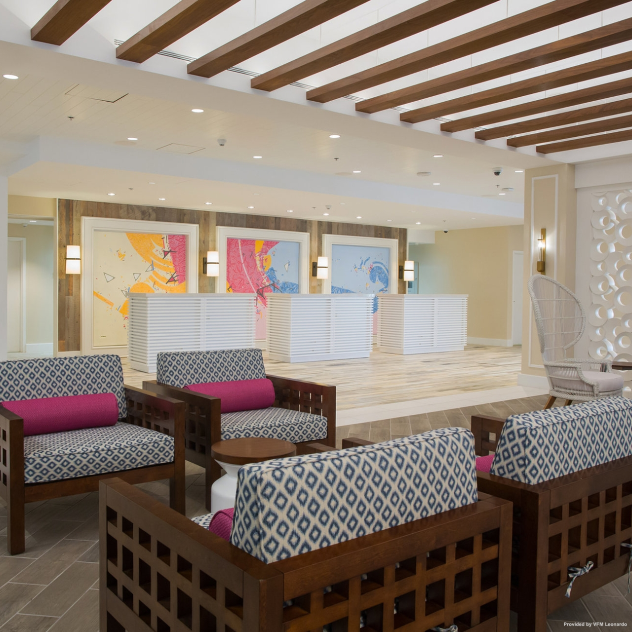 Hotel Warwick Paradise Island Bahamas All Inclusive Bahamas At Hrs With Free Services