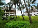 Doubletree by Hilton ZanzibarNungwi
